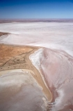 15-m-below-sea-level;aerial;aerial-photo;aerial-photography;aerial-photos;aerial-view;aerial-views;aerials;alkalii-flat;Australasian;Australia;Australian;Australian-Desert;Australian-Deserts;Australian-Outback;back-country;backcountry;backwoods;barren;barreness;basin;below-sea-level;Belt-Bay;bright;bright-white;dazzle;dazzling;depression;desert;deserts;desolate;dry;dry-lake;dry-lakes;empty;endorheric;endorheric-basin;endorheric-basins;endorheric-lake;extreme;flat;geographic;geography;glare;glary;hostile;huge;lake;lake-bed;lake-beds;Lake-Eyre-N.P.;Lake-Eyre-National-Park;Lake-Eyre-NP;lakes;national-park;national-parks;Oodnadatta-Track;Outback;pan;pans;playa;playas;remote;remoteness;S.A.;SA;sabkha;saline;salt;salt-crust;salt-lake;salt-lakes;salt-pan;salt-pans;salt-pattern;salt-patterns;salt_pan;salt_pans;saltpan;saltpans;salty;shore;shoreline;shorelines;South-Australia;surface-pattern;surface-patterns;vast;white;white-surface;wilderness;worlds-largest-salt-lake