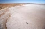 15-m-below-sea-level;aerial;aerial-photo;aerial-photography;aerial-photos;aerial-view;aerial-views;aerials;Aeroplane;Aeroplanes;Aircraft;Aircrafts;Airplane;Airplanes;alkalii-flat;Australasian;Australia;Australian;Australian-Desert;Australian-Deserts;Australian-Outback;aviation;back-country;backcountry;backwoods;barren;barreness;basin;below-sea-level;Belt-Bay;bright;bright-white;cessna;cessnas;dazzle;dazzling;depression;desert;deserts;desolate;dry;dry-lake;dry-lakes;empty;endorheric;endorheric-basin;endorheric-basins;endorheric-lake;extreme;flat;Flight;Flights;Fly;Flying;geographic;geography;glare;glary;hostile;huge;lake;lake-bed;lake-beds;Lake-Eyre-N.P.;Lake-Eyre-National-Park;Lake-Eyre-NP;lakes;national-park;national-parks;Oodnadatta-Track;Outback;pan;pans;plane;plane-shadow;Planes;playa;playas;remote;remoteness;S.A.;SA;sabkha;saline;salt;salt-crust;salt-lake;salt-lakes;salt-pan;salt-pans;salt-pattern;salt-patterns;salt_pan;salt_pans;saltpan;saltpans;salty;scale;shadow;shadows;shore;shoreline;shorelines;South-Australia;surface-pattern;surface-patterns;vast;white;white-surface;wilderness;worlds-largest-salt-lake