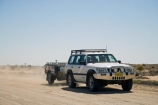4wd;4wds;4wds;4x4;4x4s;4x4s;arid;Australasia;Australia;Australian;Australian-Desert;Australian-Deserts;Australian-Outback;back-country;backcountry;backwoods;camping-trailer;camping-traliers;country;countryside;desert;Deserts;dry;dusty;four-by-four;four-by-fours;four-wheel-drive;four-wheel-drives;geographic;geography;gravel-road;gravel-roads;journey;metal-road;metal-roads;metalled-road;metalled-roads;Outback;red-centre;remote;remoteness;road;road-trip;road-trips;roads;roof-rack;roof-racks;rural;S.A.;SA;South-Australia;straight;straights;Strezlecki-Track;Strezleki-Track;Strzelecki-Track;suv;suvs;Toyota;Toyota-Landcruiser;Toyota-Landcruisers;track;tracks;trailer;trailers;travel;traveling;travelling;vehicle;vehicles;wilderness