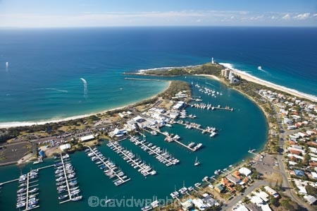 aerial;aerial-photo;aerial-photograph;aerial-photographs;aerial-photography;aerial-photos;aerial-view;aerial-views;aerials;Australasian;Australia;Australian;beach;beaches;boat;boat-harbor;boat-harbors;boat-harbour;boat-harbours;boats;coast;coastal;coastline;coastlines;coasts;cruiser;cruisers;foreshore;launch;launches;marina;marinas;Mooloolaba;Mooloolaba-Boat-Harbor;Mooloolaba-Boat-Harbour;Mooloolah-River;ocean;oceans;Point-Cartwright;Qld;Queensland;sand;sandy;sea;seas;shore;shoreline;shorelines;shores;Sunshine-Coast;surf;water;wave;waves;yacht;yachts