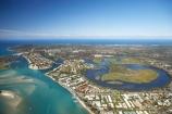 aerial;aerial-photo;aerial-photograph;aerial-photographs;aerial-photography;aerial-photos;aerial-view;aerial-views;aerials;australasia;Australasian;Australia;australian;coast;coastal;coastline;coastlines;coasts;estuaries;estuary;foreshore;great-sandy-national-park;holiday-resort;holiday-resorts;inlet;inlets;Keyser-Is;Keyser-Island;lagoon;lagoons;Noosa-Head;Noosa-Heads;Noosa-Inlet;noosa-river;Noosaville;ocean;Qld;queensland;resort;resorts;rivers;sea;shore;shoreline;shorelines;shores;Sunshine-Coast;tidal;tide;tourism;travel;vacation;vacations;water