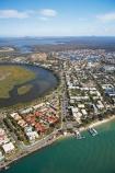 aerial;aerial-photo;aerial-photograph;aerial-photographs;aerial-photography;aerial-photos;aerial-view;aerial-views;aerials;australasia;Australasian;Australia;australian;holiday-resort;holiday-resorts;Keyser-Is;Keyser-Island;Noosa-Head;Noosa-Heads;noosa-river;Noosaville;Qld;Queensland;resort;resorts;rivers;Sunshine-Coast;tourism;travel;vacation;vacations;waterways;Weyba-Creek