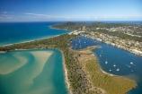 aerial;aerial-photo;aerial-photograph;aerial-photographs;aerial-photography;aerial-photos;aerial-view;aerial-views;aerials;Australasian;Australia;Australian;coast;coastal;coastline;coastlines;coasts;estuaries;estuary;foreshore;holiday-resort;holiday-resorts;inlet;inlets;lagoon;lagoons;Laguna-Bay;Noosa-Head;Noosa-Heads;Noosa-Inlet;Noosa-River;Noosa-Spit;ocean;Qld;Queensland;resort;resorts;sea;shore;shoreline;shorelines;shores;Sunshine-Coast;tidal;tide;tourism;travel;vacation;vacations;water