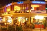 australasia;Australia;australian;bistro;bistros;cafe;cafes;dine;diner;Diners;dining;entertainment;holiday;holidays;light;lights;Mooloolaba;night;night-life;night-lifes;night-time;night_life;night_lifes;night_time;nightlife;nightlifes;Queensland;restaurant;restaurants;Sunshine-Coast;tourism;travel;vacation;vacations;wine-bar;wine-bars