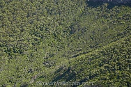 aerial;aerial-photo;aerial-photograph;aerial-photographs;aerial-photography;aerial-photos;aerial-view;aerial-views;aerials;Australasia;Australia;coast;coastal;coastline;coastlines;coasts;foreshore;Illawarra;Illawarra-Escarpment;N.S.W.;New-South-Wales;NSW;ocean;Royal-N.P.;Royal-National-Park,;Royal-NP;sea;shore;shoreline;shorelines;shores;Sydney;tree;trees;water;wind;wind-blown-bush;wind-blown-trees;wind_blown-bush;wind_blown-trees;Windblown-Bush;windblown-trees;windy