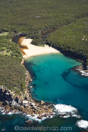 aerial;aerial-photo;aerial-photograph;aerial-photographs;aerial-photography;aerial-photos;aerial-view;aerial-views;aerials;Australasia;Australia;beach;beaches;coast;coastal;coastline;coastlines;coasts;estuaries;estuary;foreshore;inlet;inlets;lagoon;lagoons;N.S.W.;New-South-Wales;NSW;ocean;Royal-N.P.;Royal-National-Park,;Royal-NP;sea;shore;shoreline;shorelines;shores;Sydney;Tasman-Sea;tidal;tide;water;Wattamolla;Wattamolla-Beach