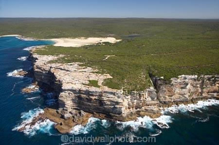 aerial;aerial-photo;aerial-photograph;aerial-photographs;aerial-photography;aerial-photos;aerial-view;aerial-views;aerials;Australasia;Australia;Big-Marley-Beach;bluff;bluffs;cliff;cliffs;coast;coastal;coastline;coastlines;coasts;foreshore;N.S.W.;New-South-Wales;NSW;ocean;Royal-N.P.;Royal-National-Park,;Royal-NP;sea;shore;shoreline;shorelines;shores;Sydney;water