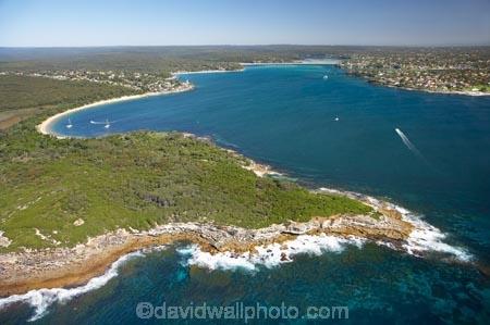 aerial;aerial-photo;aerial-photograph;aerial-photographs;aerial-photography;aerial-photos;aerial-view;aerial-views;aerials;Australasia;Australia;Bundeena;coast;coastal;coastline;coastlines;coasts;foreshore;Jibbon-Beach;Jibbon-Head;N.S.W.;New-South-Wales;NSW;ocean;Port-Hacking;Port-Hacking-Point;Royal-N.P.;Royal-National-Park,;Royal-NP;sea;shore;shoreline;shorelines;shores;Sydney;water