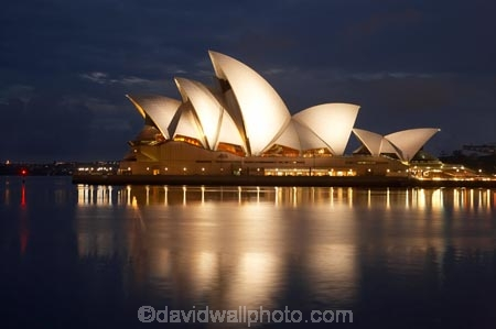 approaching-storm;approaching-storms;architectural;architecture;Australasia;Australia;Bennelong-Point;black-cloud;black-clouds;break-of-day;calm;cloud;clouds;cloudy;dark-cloud;dark-clouds;dawn;dawning;daybreak;first-light;gray-cloud;gray-clouds;grey-cloud;grey-clouds;icon;iconic;icons;landmark;landmarks;morning;N.S.W.;New-South-Wales;NSW;Opera-House;overcast;placid;quiet;rain-cloud;rain-clouds;rain-storm;rain-storms;reflection;reflections;serene;smooth;still;storm;storm-cloud;storm-clouds;storms;Sydney;Sydney-Cove;Sydney-Harbor;Sydney-Harbour;Sydney-Opera-House;thunder-storm;thunder-storms;thunderstorm;thunderstorms;tranquil;water;weather
