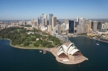 aerial;aerial-photo;aerial-photograph;aerial-photographs;aerial-photography;aerial-photos;aerial-view;aerial-views;aerials;architectural;architecture;Australasia;Australia;Bennelong-Point;c.b.d.;cbd;central-business-district;Circular-Quay;cities;city;cityscape;cityscapes;Farm-Cove;Government-House;harbors;harbours;high-rise;high-rises;high_rise;high_rises;highrise;highrises;icon;iconic;icons;landmark;landmarks;Macquarie-St;Macquarie-Street;multi_storey;multi_storied;multistorey;multistoried;N.S.W.;New-South-Wales;NSW;office;office-block;office-blocks;offices;Opera-House;Royal-Botanic-Garden;Royal-Botanic-Gardens;Royal-Botanical-Garden;Royal-Botanical-Gardens;sky-scraper;sky-scrapers;sky_scraper;sky_scrapers;skyscraper;skyscrapers;Sydney;Sydney-Botanic-Garden;Sydney-Botanic-Gardens;Sydney-Botanical-Garden;Sydney-Botanical-Gardens;Sydney-Cove;Sydney-Harbor;Sydney-Harbour;Sydney-Opera-House;tower-block;tower-blocks