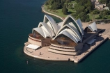 aerial;aerial-photo;aerial-photograph;aerial-photographs;aerial-photography;aerial-photos;aerial-view;aerial-views;aerials;architectural;architecture;Australasia;Australia;Bennelong-Point;Farm-Cove;Government-House;harbors;harbours;icon;iconic;icons;landmark;landmarks;N.S.W.;New-South-Wales;NSW;Opera-House;Royal-Botanic-Garden;Royal-Botanic-Gardens;Royal-Botanical-Garden;Royal-Botanical-Gardens;Sydney;Sydney-Botanic-Garden;Sydney-Botanic-Gardens;Sydney-Botanical-Garden;Sydney-Botanical-Gardens;Sydney-Harbor;Sydney-Harbour;Sydney-Opera-House