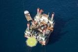 aerial;aerial-photo;aerial-photograph;aerial-photographs;aerial-photography;aerial-photos;aerial-view;aerial-views;aerials;Australasia;Australia;coast;coastal;desalination;desalinisation;desalinise;desalinization;desalinize;drinking-water;fresh-water;helipad;industrial;industry;infrastructure;Kurnell-Desalination-Plant;Kurnell-Peninsula;N.S.W.;New-South-Wales;NSW;ocean;oceans;platform;platforms;salt-water;sea;Sydney;Sydney-Desalination-Plant;Sydney-Desalinisation-Plant;Sydney-Desalinization-Plant;Sydney-Water;Tasman-Sea;water;water-supply