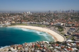 aerial;aerial-photo;aerial-photograph;aerial-photographs;aerial-photography;aerial-photos;aerial-view;aerial-views;aerials;Australasia;Australia;beach;beaches;Bondi-Beach;coast;coastal;coastline;coastlines;coasts;foreshore;N.S.W.;New-South-Wales;NSW;ocean;sea;shore;shoreline;shorelines;shores;Sydney;Tasman-Sea;water