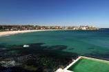 australia;sydney;beaches;sand;austalian;swim;swimming;swims;surf;surfs;surfer;surfie;surfing;wave;waves;ocean;bay;bays;sea;tasman;summer;hot;sunbake;sunbathe;bathe;swimmer;relax;recreation;holiday;vacation-;pool;pools;icebergs