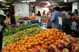 australia;sydney;paddys;orange;oranges;markets;market;trade;sell;business;shop;shopping;food;apple;apples;bean;beans;bananas;banana;grape;grapes;vegetables;fruit;commerce