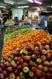 australia;sydney;paddys;orange;oranges;markets;market;trade;sell;business;shop;shopping;food;apple;apples;bean;beans;bananas;banana;grape;grapes;vegetables;fruit;commerce;paddys