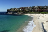 australia;sydney;beaches;sand;austalian;swim;swimming;swims;surf;surfs;surfer;surfie;surfing;wave;waves;ocean;bay;bays;sea;tasman;summer;hot;sunbake;sunbathe;bathe;swimmer;relax;recreation;holiday;vacation-