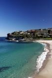 australia;sydney;beaches;sand;austalian;swim;swimming;swims;surf;surfs;surfer;surfie;surfing;wave;waves;ocean;bay;bays;sea;tasman;summer;hot;sunbake;sunbathe;bathe;swimmer;relax;recreation;holiday;vacation;beach