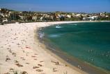 australia;sydney;beaches;sand;austalian;swim;swimming;swims;surf;surfs;surfer;surfie;surfing;wave;waves;ocean;bay;bays;sea;tasman;summer;hot;sunbake;sunbathe;bathe;swimmer;relax;recreation;holiday;vacation-;bondi;beach;sandy
