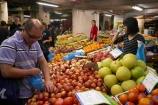 Australasia;Australia;commerce;food;food-market;food-markets;food-shop;food-shops;fresh;fruit-and-vegetables;Haymarket;market;Market-City;markets;N.S.W.;New-South-Wales;NSW;Paddys-Market;plum;plums;produce-market;produce-markets;Produce-Stall;produce-stalls;sell;shop;shops;Sydney;vegetable