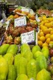 Australasia;Australia;commerce;Dragon-Fruit;Dragon-Fruits;food;food-market;food-markets;food-shop;food-shops;fresh;fruit-and-vegetables;Haymarket;market;Market-City;markets;N.S.W.;New-South-Wales;NSW;Paddys-Market;Papaya;Papayas;Pawpaw;Pawpaws;produce-market;produce-markets;Produce-Stall;produce-stalls;Red-Papaya;Red-Papayas;sell;shop;shops;Sydney;vegetable