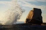 Australasian;Australia;Australian;Bicheno;big-splash;blow-hole;blow-holes;blow_hole;blow_holes;blowhole;blowholes;coast;coastal;coastline;coastlines;coasts;East-Tasmania;Eastern-Tasmania;foreshore;geological;geology;Island-of-Tasmania;large-splash;ocean;photographer;photographers;rock;rock-formation;rock-formations;rock-outcrop;rock-outcrops;rocks;sea;shore;shoreline;shorelines;shores;splash;splashes;splashing;spray;State-of-Tasmania;stone;Tas;Tasmania;vent;vent_hole;venthole;water;wave;waves