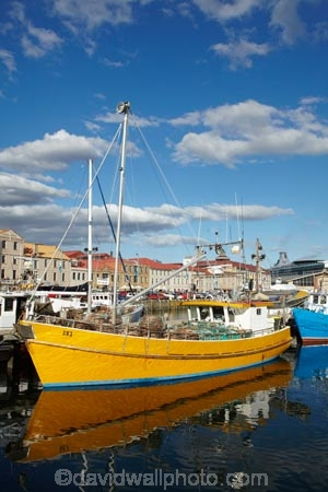 accommodation;Australasian;Australia;Australian;boat;boats;building;buildings;calm;commercial-fishing-boat;commercial-fishing-boats;dock;docks;fishing-boat;fishing-boats;Henry-Jones-amp;-Co-IXL-Jam-Factory;Henry-Jones-amp;-Co-Jam-Factory;Henry-Jones-and-Co-IXL-Jam-Factory;Henry-Jones-and-Co-Jam-Factory;Henry-Jones-Art-Hotel;Henry-Jones-Jam-Factory;heritage;historic;historic-building;historic-buildings;historical;historical-building;historical-buildings;history;Hobart;Hobart-Waterfront;hotel;hotels;Hunter-St;Hunter-Street;Island-of-Tasmania;jetties;jetty;old;pier;piers;placid;quay;quays;quiet;reflection;reflections;serene;smooth;State-of-Tasmania;still;Sullivans-Cove;Tas;Tasmania;The-Drunken-Admiral;The-Drunken-Admiral-Hotel;The-Drunken-Admiral-Pub;The-Henry-Jones-Art-Hotel;tradition;traditional;tranquil;Victoria-Dock;Victoria-Docks;water;waterfront;waterside;wharf;wharfes;wharfs;wharves;yellow