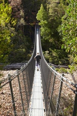 Australasian;Australia;Australian;beautiful;beauty;bridge;bridges;bush;endemic;foot-bridge;foot-bridges;footbridge;footbridges;forest;Forestry-Tasmania;forests;green;hiker;hikers;hiking-track;hiking-tracks;Huon-River;Huon-Suspension-Bridge;Huon-Swing-Bridge;Huon-Swinging-Bridge;Island-of-Tasmania;native;native-bush;natural;nature;pedestrian-bridge;pedestrian-bridges;people;person;scene;scenic;State-of-Tasmania;suspension-bridge;suspension-bridges;swing-bridge;swing-bridges;Tahune-Forest-Reserve;Tas;Tasmania;tourism;tourist;tourists;track;tracks;tree;trees;walker;walkers;walking-track;walking-tracks;wire-bridge;wire-bridges;wood;woods