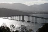 Australasian;Australia;Australian;bridge;bridges;Derwent-River;Hobart;Island-of-Tasmania;River-Derwent;road-bridge;road-bridges;State-of-Tasmania;Tas;Tasman-Bridge;Tasmania;traffic-bridge;traffic-bridges