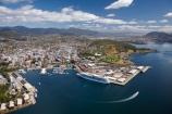 aerial;aerial-photo;aerial-photograph;aerial-photographs;aerial-photography;aerial-photos;aerial-view;aerial-views;aerials;Australasian;Australia;Australian;boat;boats;C.B.D.;CBD;Central-Business-District;cruise;Cruise-Ship;Cruise-Ships;cruises;cruising;Derwent-River;Hobart;Hobart-CBD;Hobart-Waterfront;holiday;Holidays;Island-of-Tasmania;Macquarie-Wharf;Queens-Domain;Rhapsody-of-the-Seas;River-Derwent;ship;ships;State-of-Tasmania;Sullivans-Cove;Tas;Tasmania;tour-boat;tour-boats;tourism;tourist-boat;tourist-boats;travel;Vacation;Vacations;waterfront