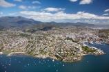 aerial;aerial-photo;aerial-photograph;aerial-photographs;aerial-photography;aerial-photos;aerial-view;aerial-views;aerials;Australasian;Australia;Australian;Battery-Point;Derwent-River;Hobart;Hobart-Waterfront;Island-of-Tasmania;Mount-Wellington;Mt-Wellington;Mt.-Wellington;River-Derwent;Sandy-Bay;Short-Beach;State-of-Tasmania;Tas;Tasmania;waterfront