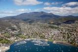aerial;aerial-photo;aerial-photograph;aerial-photographs;aerial-photography;aerial-photos;aerial-view;aerial-views;aerials;Australasian;Australia;Australian;Battery-Point;boat;boat-harbor;boat-harbors;boat-harbour;boat-harbours;boats;coast;coastal;cruiser;cruisers;Derwent-River;Hobart;Hobart-Waterfront;Island-of-Tasmania;launch;launches;marina;marinas;Mount-Wellington;Mt-Wellington;Mt.-Wellington;River-Derwent;Royal-Yacht-Club-of-Tasmania;sail-boat;sail-boats;sail_boat;sail_boats;sailboat;sailboats;Sandy-Bay;Short-Beach;State-of-Tasmania;Tas;Tasmania;waterfront;Wrest-Point;Wrest-Point-Casino;Wrest-Point-Hotel;yacht;yachts