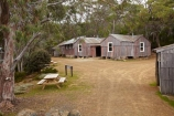 Australasian;Australia;Australian;backcountry-hut;backcountry-huts;cabin;cabins;Derwent-Valley;Government-Huts;hiking-hut;hiking-huts;hut;huts;Island-of-Tasmania;Mount-Field-N.P.;Mount-Field-National-Park;Mount-Field-NP;mountain-hut;mountain-huts;Mt-Field-N.P.;Mt-Field-National-Park;Mt-Field-NP;State-of-Tasmania;Tas;Tasmania;tramping-hut;tramping-huts;treking-hut;treking-huts;trekking-hut;trekking-huts;walking-hut;walking-huts