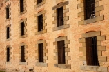 abandon;abandoned;Australasian;Australia;Australian;building;buildings;castaway;character;column;columns;convict-colony;convict-island;convict-ruins;convict-settlement;convict-station;derelict;dereliction;deserted;desolate;desolation;destruction;gaol;gaols;heritage;historic;historic-building;historic-buildings;historic-place;historic-places;historic-site;historic-sites;historical;historical-building;historical-buildings;historical-place;historical-places;historical-site;historical-sites;history;Island-of-Tasmania;jail;jails;neglect;neglected;old;old-fashioned;old_fashioned;pattern;patterns;penal-colony;penal-island;penal-settlement;penal-station;penitentiaries;penitentiary;Port-Arthur;Port-Arthur-Gaol;Port-Arthur-Historic-Site;Port-Arthur-Jail;Port-Arthur-Prison;prison;prison-island;prisons;row;rows;ruin;ruins;run-down;rustic;Southern-Tasmania;State-of-Tasmania;Tas;Tasman-Peninsula;Tasmania;The-Penitentiary-Ruins;tradition;traditional;vintage;window;windows