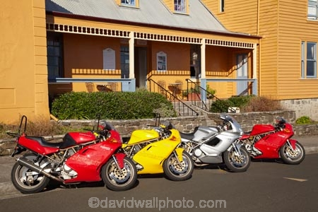 accommodation;Australasian;Australia;Australian;bed-amp;-breakfast;bed-and-breakfast;bike;bikes;building;buildings;Ducati;Ducati-DS3;Ducati-Supersport-750;Ducati-Supersport-900;Ducatis;Four-Ducatis;Four-Motorbikes;guest-house;guest-houses;heritage;historic;historic-building;historic-buildings;historical;historical-building;historical-buildings;history;Island-of-Tasmania;motorbike;motorbikes;motorcycle;motorcycles;North-Western-Tasmania;North-WestTasmania;Northern-Tasmania;Northwestern-Tasmania;NorthwestTasmania;old;Red-Ducati;Red-Ducatis;Silver-Ducati;Silver-Ducatis;Stanley;Stanley-Peninsula;State-of-Tasmania;Tas;Tasmania;The-Bay-View-Guesthouse;The-North;tradition;traditional;Yellow-Ducati;Yellow-Ducatis