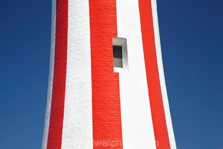 1889;Australasian;Australia;Australian;beacon;beacons;blue;coast;coastal;Devonport;heritage;historic;historic-place;historic-places;historic-site;historic-sites;historical;historical-place;historical-places;historical-site;historical-sites;history;Island-of-Tasmania;light;light-house;light-houses;light_house;light_houses;lighthouse;lighthouses;lights;Mersey-Bluff-Lighthouse;navigate;navigation;Northern-Tasmania;old;red;red-day-marks;red-stripe;red-stripes;red,-white-and-blue;sky;State-of-Tasmania;Tas;Tasmania;The-North;tower;towers;tradition;traditional;vertical-red-striped-day-mark;vertical-red-striped-day-marks;white
