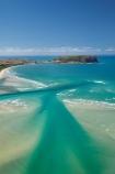 The-Nut;aerial;aerial-photo;aerial-photograph;aerial-photographs;aerial-photography;aerial-photos;aerial-view;aerial-views;aerials;Australasian;Australia;Australian;Bass-Strait;Circular-Head;coast;coastal;coastline;coastlines;coasts;estuaries;estuary;foreshore;headland;headlands;inlet;inlets;Island-of-Tasmania;lagoon;lagoons;lava-neck;lava-necks;North-Western-Tasmania;North-WestTasmania;Northern-Tasmania;Northwest-Tasmania;Northwestern-Tasmania;NorthwestTasmania;ocean;promontories;promontory;Sawyer-Bay;sea;shore;shoreline;shorelines;shores;Stanley;State-of-Tasmania;Tallows-Beach;Tas;Tasmania;The-North;The-Nut;tidal;tide;volcanic-neck;volcanic-necks;volcanic-plug;volcanic-plugs;water