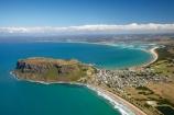 The-Nut;aerial;aerial-photo;aerial-photograph;aerial-photographs;aerial-photography;aerial-photos;aerial-view;aerial-views;aerials;Australasian;Australia;Australian;Bass-Strait;Circular-Head;coast;coastal;coastline;coastlines;coasts;foreshore;Godfreys-Beach;headland;headlands;Island-of-Tasmania;lava-neck;lava-necks;North-Western-Tasmania;North-WestTasmania;Northern-Tasmania;Northwest-Tasmania;Northwestern-Tasmania;NorthwestTasmania;ocean;promontories;promontory;Sawyer-Bay;sea;shore;shoreline;shorelines;shores;Stanley;Stanley-Peninsula;State-of-Tasmania;Tas;Tasmania;The-North;The-Nut;The-Nut-State-Reserve;volcanic-neck;volcanic-necks;volcanic-plug;volcanic-plugs;water