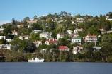Tasmania - North
