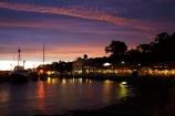 Australasian;Australia;Australian;building;buildings;calm;dock;docks;dusk;Esplanade;evening;heritage;historic;historic-building;historic-buildings;historical;historical-building;historical-buildings;history;Island-of-Tasmania;jetties;jetty;Macquarie-Harbor;Macquarie-Harbour;nightfall;old;orange;pier;piers;placid;quay;quays;quiet;reflection;reflections;serene;sky;smooth;State-of-Tasmania;still;Strahan;Strahan-Harbor;Strahan-Harbour;Strahan-Village;sunset;sunsets;Tas;Tasmania;The-West;tradition;traditional;tranquil;twilight;water;waterside;West-Tasmania;Western-Tasmania;wharf;wharfes;wharves