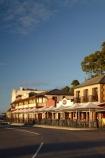 ale-house;ale-houses;architecture;Australasian;Australia;Australian;bar;bars;building;buildings;cafe;cafes;coffee-shop;coffee-shops;coffeeshop;coffeeshops;colonial;cuisine;dine;diners;dining;eat;eating;Esplanade;food;free-house;free-houses;Hamers-Bar-and-Grill;Hamers-Hotel;Hamers-Bar-and-Grill;Hamers-Hotel;heritage;historic;historic-building;historic-buildings;historical;historical-building;historical-buildings;history;hotel;hotels;Island-of-Tasmania;old;place;places;pub;public-house;public-houses;pubs;restaurant;restaurants;saloon;saloons;State-of-Tasmania;Strahan;Strahan-Village;Tas;Tasmania;tavern;taverns;The-West;tradition;traditional;West-Tasmania;Western-Tasmania