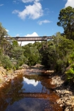 Australasian;Australia;Australian;Island-of-Tasmania;polluted;pollution;river;rivers;State-of-Tasmania;stream;streams;Tas;Tasmania;The-West;West-Tasmania;Western-Tasmania