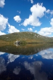 Australasian;Australia;Australian;calm;Cradle-Mountain-_-Lake-St-Clair-National-Park;Cradle-Mt-_-Lake-St-Clair-National-Park;Dove-Lake;Island-of-Tasmania;placid;quiet;reflection;reflections;serene;smooth;State-of-Tasmania;still;Tas;Tasmania;The-West;tranquil;water;West-Tasmania;Western-Tasmania