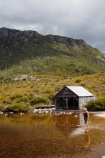 Australasian;Australia;Australian;boat-house;boat_house;Boat_shed;Boatshed;Cradle-Mountain-_-Lake-St-Clair-National-Park;Cradle-Mt-_-Lake-St-Clair-National-Park;Dove-Lake;Island-of-Tasmania;State-of-Tasmania;Tas;Tasmania;The-Boat-Shed;The-West;West-Tasmania;Western-Tasmania;wooden-shed