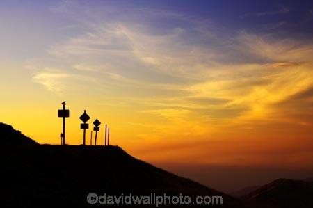 Alpine-National-Park;alps;australasia;australia;australian;australian-alps;bend;bends;bird;birds;break-of-day;corner;corners;curve;curves;dawn;dawning;daybreak;dusk;evening;first-light;high-country;morning;mount-hotham;mountain;mountains;mt-hotham;mt.-hotham;nightfall;orange;Road;road-sign;road-signs;road_sign;road_signs;roads;roadsign;roadsigns;sign;signs;silhouette;silhouettes;skies;sky;sunrise;sunrises;sunset;sunsets;sunup;symbol;symbols;tranportation;transport;travel;twilight;Victoria;victorian-alps;warn;warning;Warning-Sign