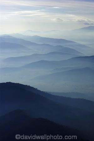 alpine;australasian;Australia;australian;australian-alps;bents-lookout;buffalo-gorge;fog;foggy;foginess;great-alpine-road;haze;hazey;haziness;high-country;highland;highlands;hill;hills;hills-and-mountains;landscape;landscapes;lookout;lookouts;mist;mistiness;misty;mnountains;mount-buffalo-n.p.;Mount-Buffalo-National-Park;mount-buffalo-np;mountain;mountainous;mountains;mt-buffalo-national-park;mt.-buffalo-national-park;mystical;national-parks;porepunkah;scenery;scenic;valley;valleys;Victoria;victorian-alps;view;viewpoint;viewpoints;views;vista