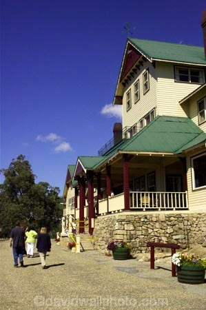 alpine;australasia;australia;australian;australian-alps;building;buildings;chalet;chalets;heritage;historic;historic-building;historic-buildings;historical;historical-building;historical-buildings;history;mount-buffalo-chalet;mount-buffalo-n.p.;mount-buffalo-national-park;mount-buffalo-np;mt-buffalo-n.p.;mt-buffalo-national-park;mt-buffalo-np;mt.-buffalo-n.p.;mt.-buffalo-national-park;mt.-buffalo-np;old;The-Chalet;tradition;traditional;victoria;victorian-alps