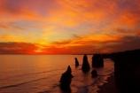12-apostles;apricot;australasian;australia;australian;beach;beaches;bluff;bluffs;break-of-day;cliff;cliffs;cloud;clouds;coast;coastal;coastline;color;colored;colorful;colors;colour;coloured;colourful;colours;dawn;dawning;daybreak;first-light;geological-formation;geological-formations;geology;great-ocean-highway;great-ocean-road;great-ocean-route;horizon;horizons;landscape;landscapes;morning;ocean;oceans;orange;peach;pink;port-campbell-national-park;reflection;reflections;rock-formation;rock-formations;rock-stack;rock-stacks;sand;sandy;sea;seas;shore;shoreline;skies;sky;southern-ocean;steep;sunrise;sunrises;sunup;surf;travel;twelve-apostles;twelve-apostles-marine-national;twilight;victoria;wave;waves