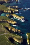 12-apostles;aerial;aerials;australasian;australia;australian;beach;beaches;bluff;bluffs;cliff;cliffs;coast;coastal;coastline;geological-formation;geological-formations;geology;great-ocean-highway;great-ocean-road;great-ocean-route;horizon;horizons;landscape;landscapes;loch-ard-gorge;loch-art-gorge;lochard-gorge;ocean;oceans;port-campbell-national-park;rock-formation;rock-formations;sand;sandy;sea;seas;shipwreck-coast;shore;shoreline;southern-ocean;steep;surf;the-island-archway;the-razorback;travel;twelve-apostles;twelve-apostles-marine-national;victoria;viewpoint;viewpoints;wave;waves