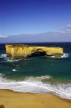 arch;arches;australasia;australasian;australia;australian;beach;beaches;blow;bluff;bluffs;cliff;cliffs;cloud;clouds;coast;coastal;coastline;coastlines;coasts;erode;erodes;erosion;errosion;gale;gale-force-wind;gale-force-winds;galeforce;galeforce-wind;galefore-winds;geological-formation;geological-formations;geology;great-ocean-highway;great-ocean-road;great-ocean-route;gust;gusty;horizon;horizons;landscape;landscapes;london-bridge;natural-arch;natural-arches;ocean;oceans;peterborough;port-campbell;port-campbell-national-park;rock-arch;rock-arches;rock-formation;rock-formations;rock-stack;rock-stacks;sand;sandy;sea;seas;shore;shoreline;shorelines;shores;skies;sky;southerly;southern-ocean;squall;steep;storm;stormy;surf;travel;Victoria;wave;waves;weather;wind;windy